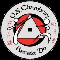 Karaté Chambray